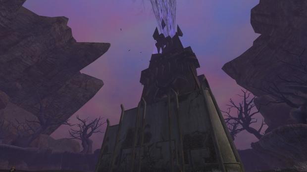 Images d'EverQuest II
