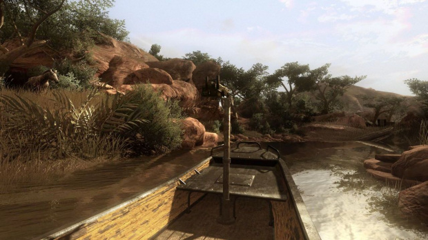 Images de Far Cry 2