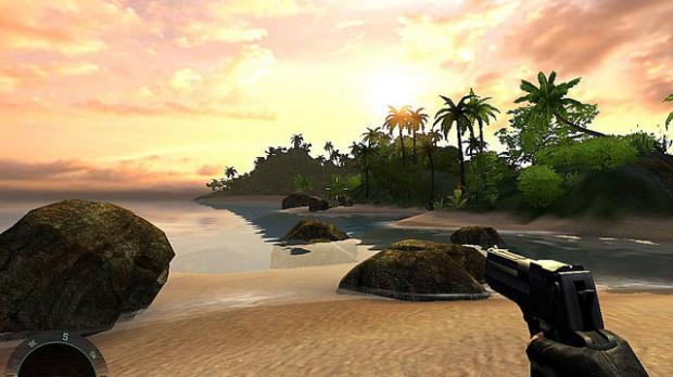 Far Cry, Ghost Recon, Rayman et PoP en version gratuite aux US