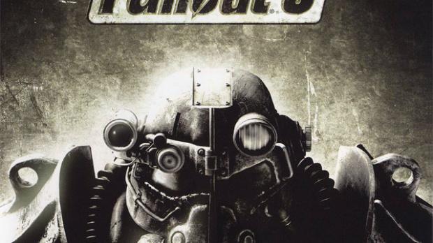 Une 4ème extension pour Fallout 3 ?
