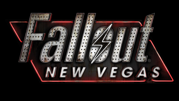 Fallout New Vegas : les prochains DLC