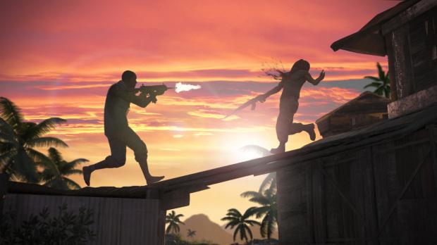 Far Cry 3 : Les serveurs Uplay déjà en rade sur PC