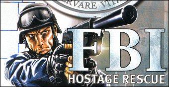 FBI : Hostage Rescue