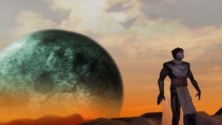 Frank Herbert's Dune : le site