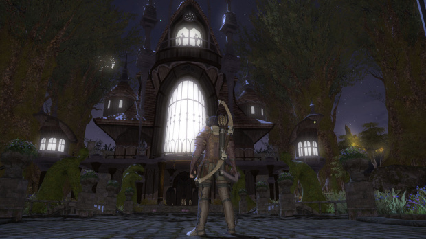 FF14 : Square Enix fait son mea-culpa