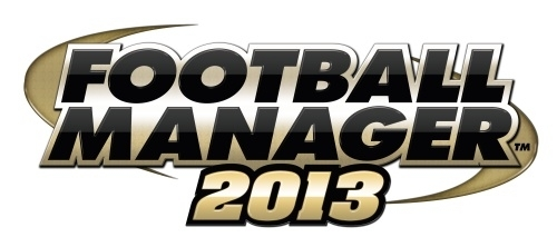 Football Manager 2013 : La bêta disponible