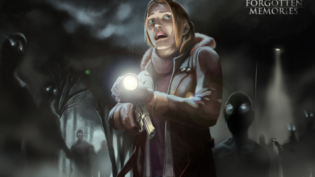 Un nouveau survival-horror pour 2014