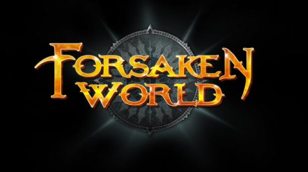 Images de Forsaken World