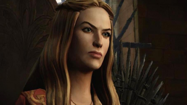 Game of Thrones par Telltale disponible à la précommande