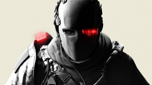 Ghost Recon Online se date et devient Ghost Recon Phantoms