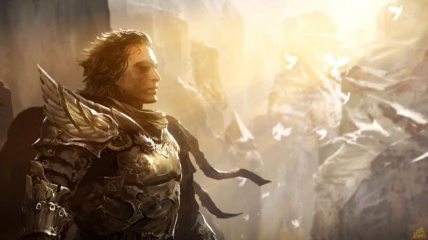 Deux énormes mises à jour pour Guild Wars 2 en janvier et février