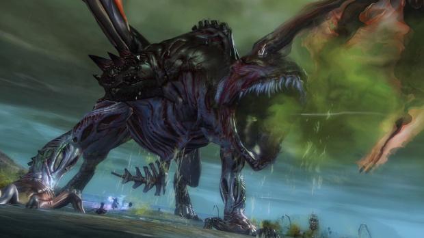 Guild Wars 2: Ce qui nous attend dans les prochains mois