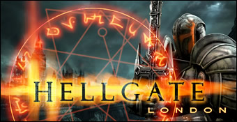 Hellgate : London