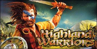 Highland Warriors