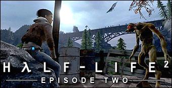 Half-Life 2 : Episode 2