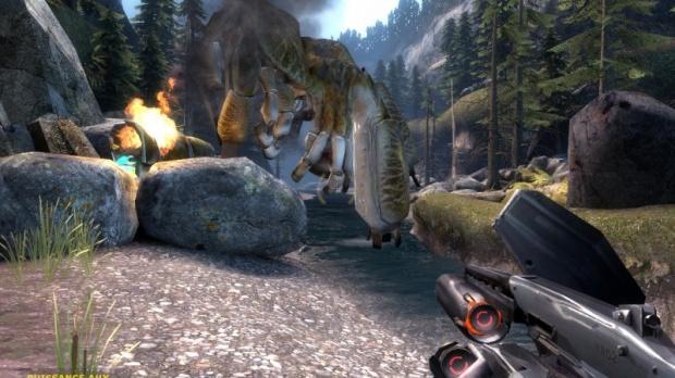 Half-Life 3 : La raison du silence