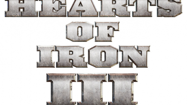 GC 2008 : Hearts of Iron III annoncé