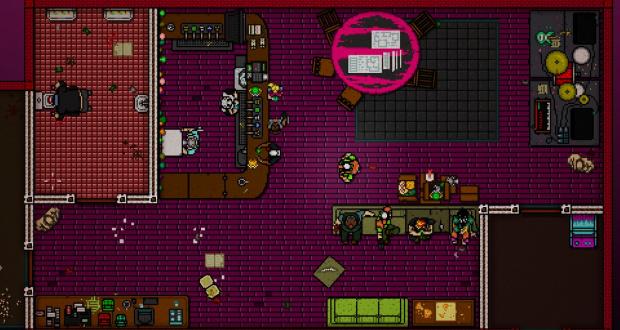 Devolver Digital (Serious Sam) veut que vous fassiez des vidéos de ses jeux