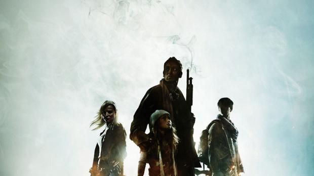 Un jeu de zombies sur PS4, Xbox 3, PC, tablettes et smartphones pour 2015