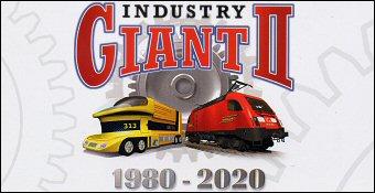 Industry Giant 2 : 1980 - 2020