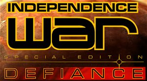 Independence War Special Edition Defiance