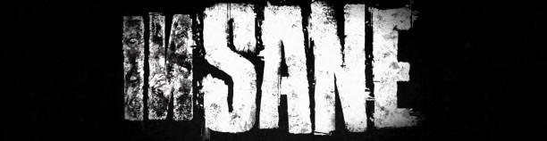 Guillermo Del Toro présente Insane