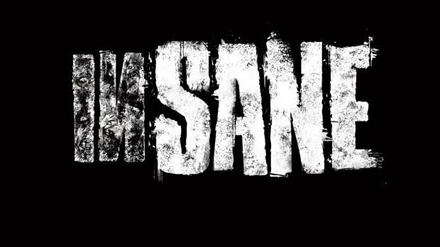 inSANE : Un gros éditeur sur le projet de Guillermo Del Toro