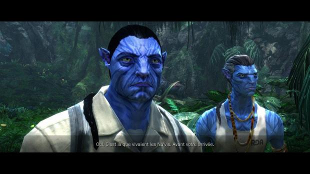 Ubisoft fera moins de jeux à licence