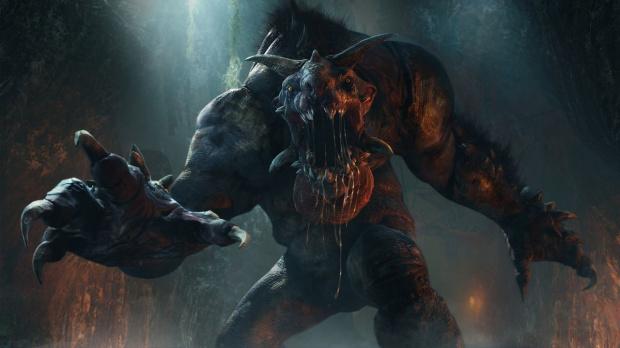 Seigneur de la Chasse, premier DLC de La Terre du Milieu : L'Ombre du Mordor, se précise