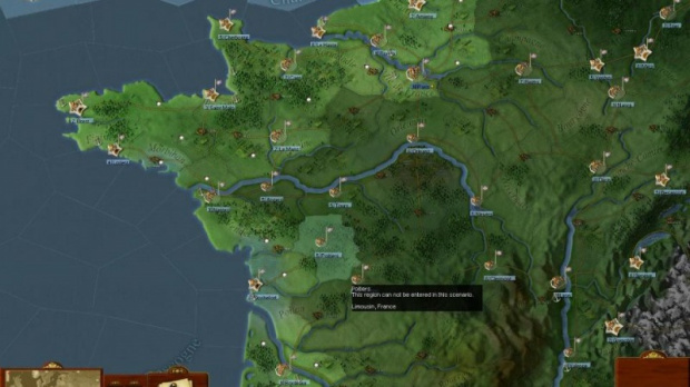 Images : Les Campagnes De Napoléon