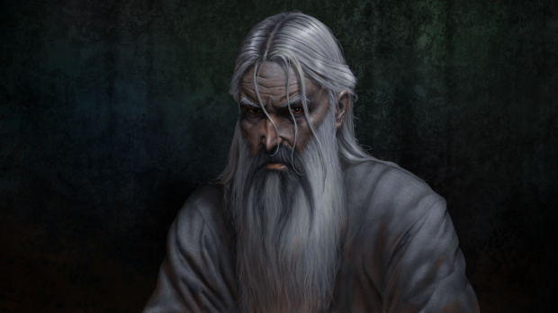 Une nouvelle extension pour le Seigneur des Anneaux Online