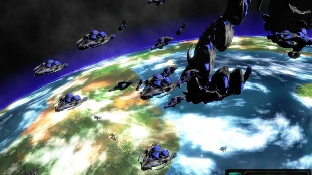 Lost Empire Immortals : le site officiel