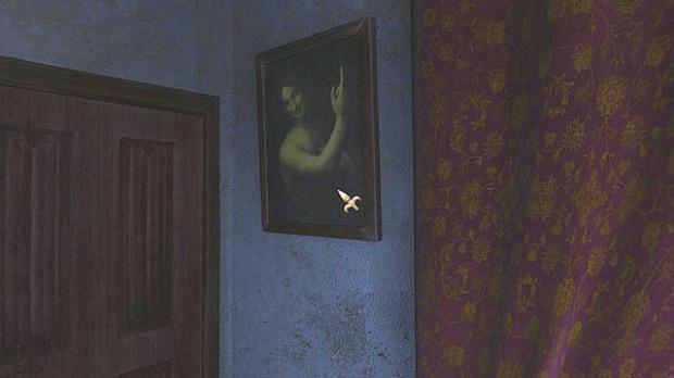 Images : les oeuvres de de Vinci