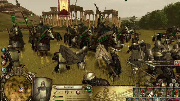 Les jeux Paradox Interactive distribués par Focus