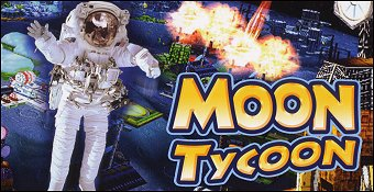 base moon tycoon - photo #48