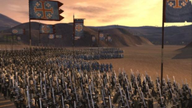 Images : Medieval II : Total Wars Kingdom