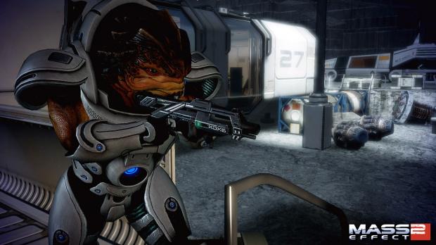 Du coop dans les futurs RPG Bioware ?