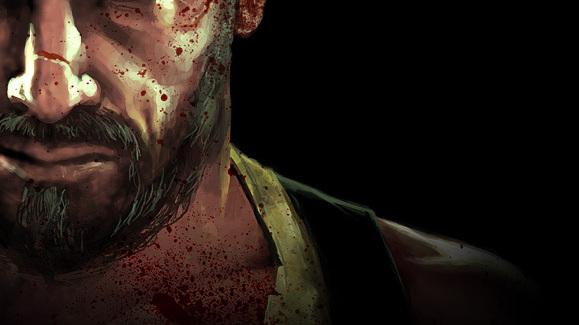 Des infos sur Max Payne 3