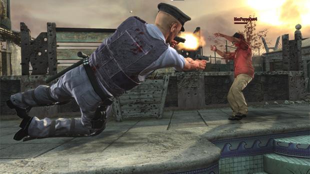 Max Payne 3 : le multijoueur va fermer ses portes sur PS3 et Xbox 360, date et infos