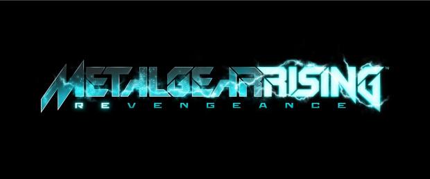 Metal Gear Rising : Revengeance confirmé sur PC