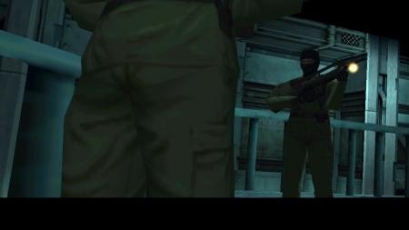 Date de sortie inchangée pour Snake