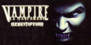 Vampire : La Mascarade