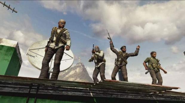 Modern Warfare 2 PC dépasse déjà le 1