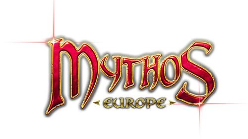 Mythos en Europe, c'est officiel