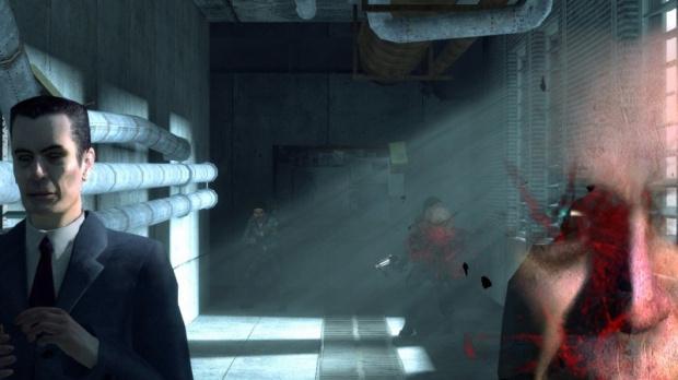 La B.O. d'Orange Box disponible sur Steam