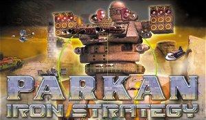 Parkan : Iron Strategy