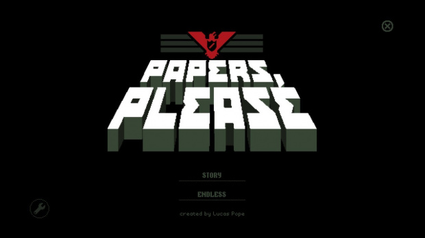 [MAJ] Gamescom : Papers, Please s'invite sur PS4