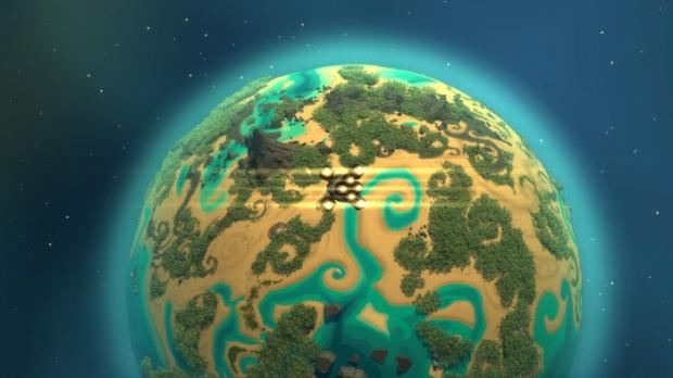 L'early access en version boîte lancée par Nordic Games
