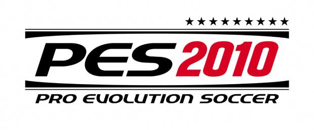 Tous les détails sur Pro Evolution Soccer 2010 !