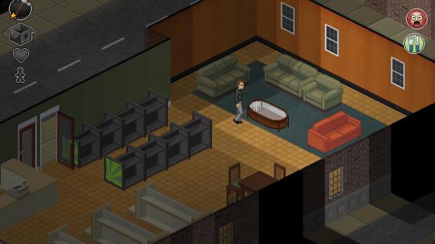 le code de project zomboid perdu suite un vol actualit s. Black Bedroom Furniture Sets. Home Design Ideas